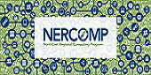 NERCOMP Conference logo