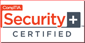CompTIA Security image
