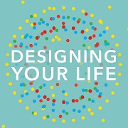 Designing Your Life logo