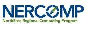 NERCOMP logo