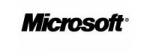 MicrosoftWeb_1_