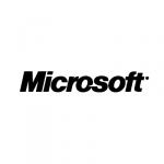 Microsoft_new