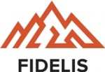 fidelis2