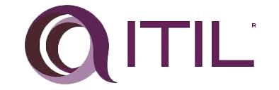 ITIL new logo