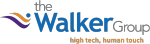 The Walker Group logo