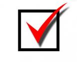 GTD logo