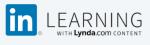 LinkedInLearning Logo