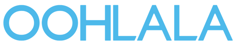 Oohlala Mobile Logo