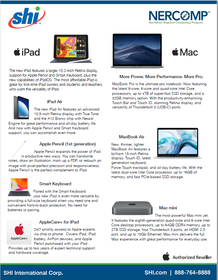 Apple Licensing Agreement Document