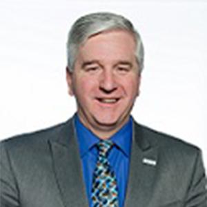 Kevin Brassard