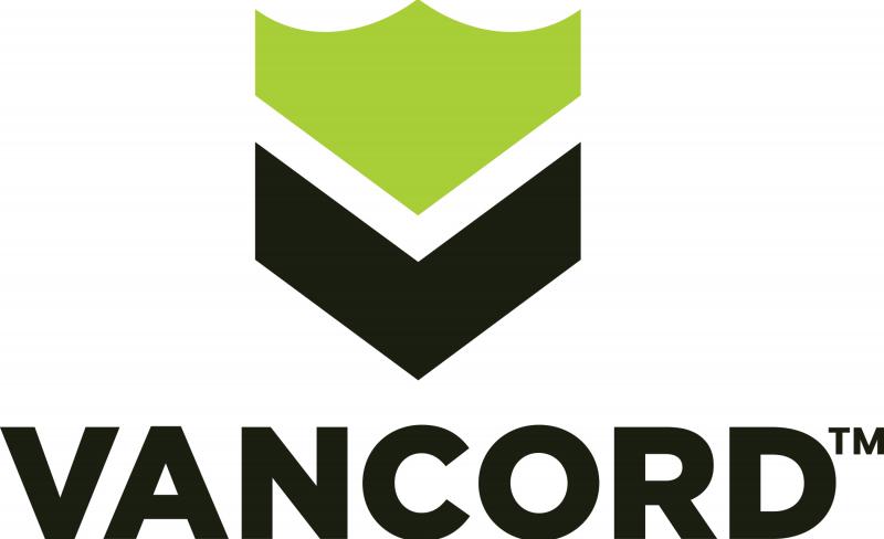 vancord logo