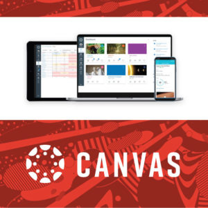 image of Canvas devices