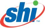 SHI International Corp