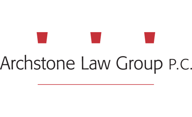 Archstone Law Group