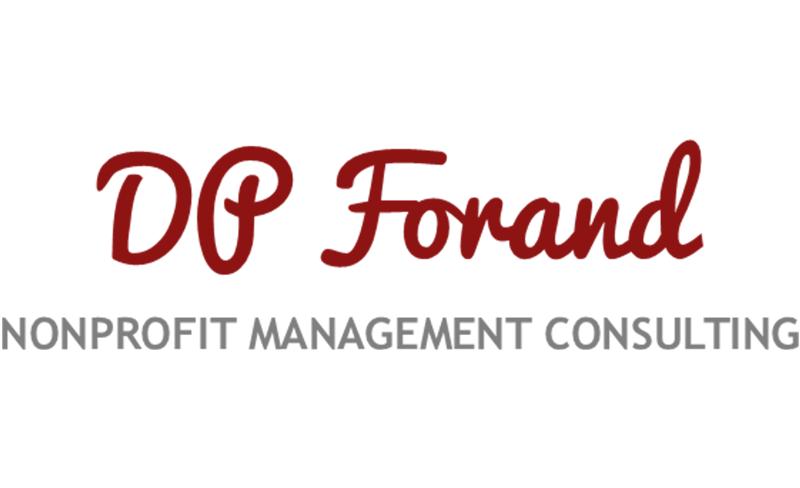 DP Forand