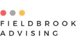 Fieldbrook Advising